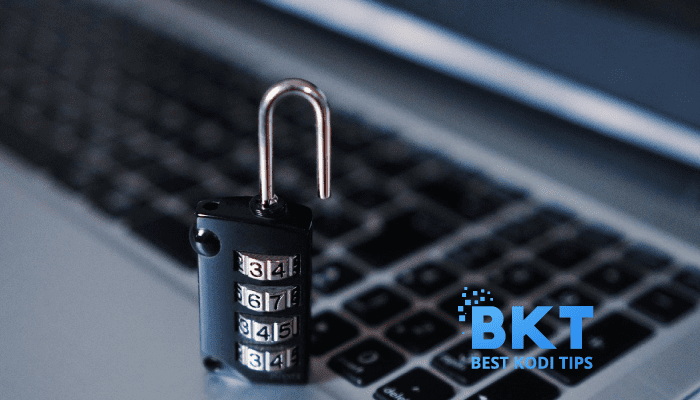 top-3-best-keylogger-apps-for-ios-iphone-in-2020