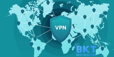 Do You Need a VPN for Kodi