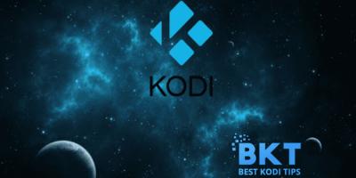 How to Fix Pair Error in Kodi – Olpair, Openload