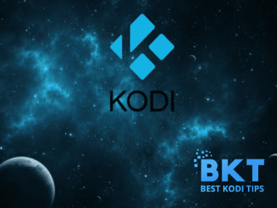 How to Fix Pair Error in Kodi – Olpair, Openload