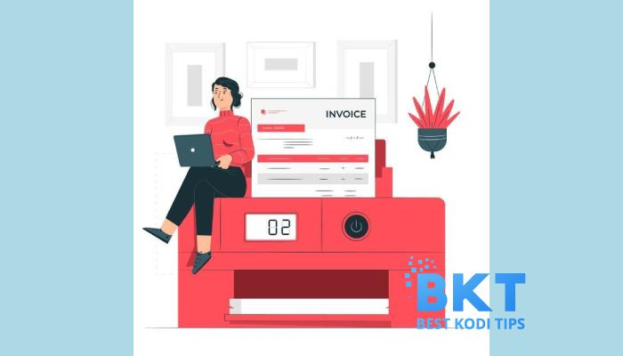 10 Best Tips to Pen down for Buying Best Invoicing Software
