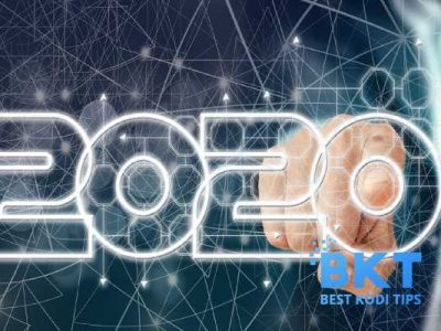 A Look through Innovations, Problems and Solutions in Tech What Does 2020 have for Us