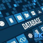 Essential database management trends DB managers must know