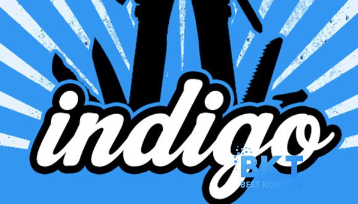How to Install Indigo Kodi Addon - Updated Guide