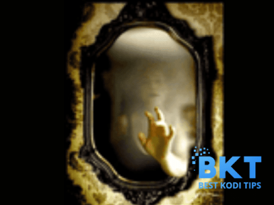 How to Install Mirror V2 Video on Kodi