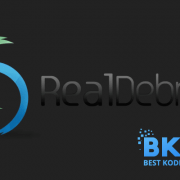 How to Install Real Debrid Exclusively Movies on Kodi