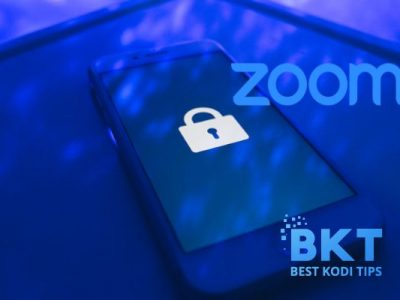 Singapure, US and German Authorities Says Zoom Has Privacy Issues