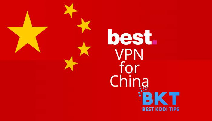 Best Free VPN for Android & iPhone in China for Multiple Devices