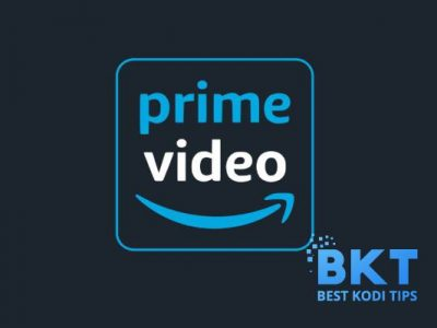 How to Cancel Amazon Prime Video Membership