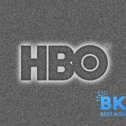 How to Cancel HBO Membership on Amazon Prime