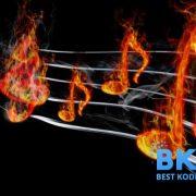 How to Install Strikes Music Vids on Kodi