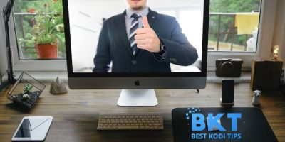 Great Tips to Get the Most out of Your Mac