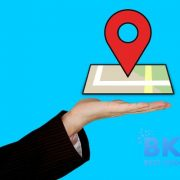 How a Non Geographic 0333 Number Can Increase Your Revenue