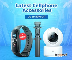 Latest-cellphone-accessories
