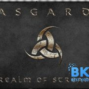 How to Install Asgard Addon on Kodi
