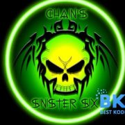 How to Install Chains And Sinister Six on Kodi
