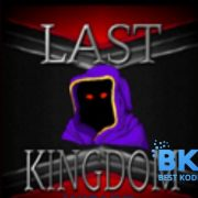 How to Install Last Kingdom Builds on Kodi