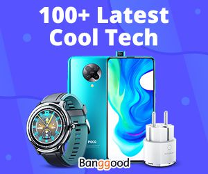 Latest-cellphone-accessories