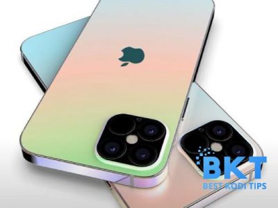 Apple iPhone 12 May Release in October - Apple Insider Confirms