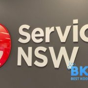 Around 186,000 Customers Data Was Compromised in the NSW Cyber Attack