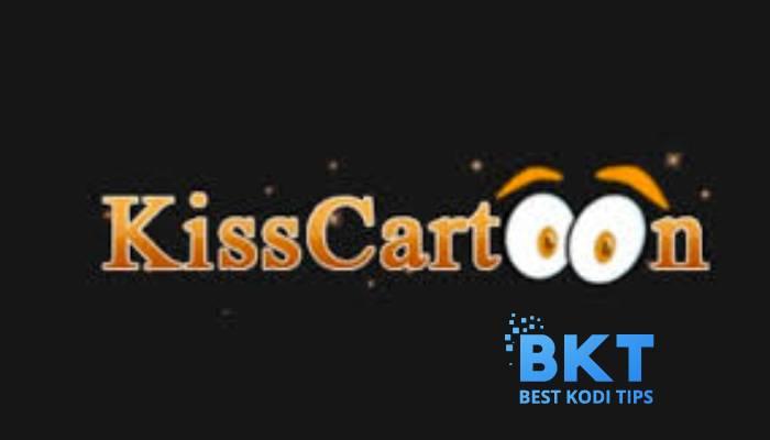 Best KissCartoon Alternatives Websites and Apps - BestKodiTips