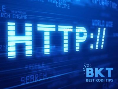 Full form of HTTP, Protocol and Work of HTTP in Computer - BestKodiTips