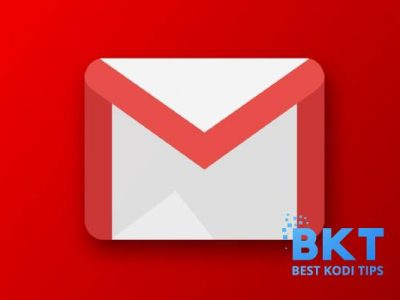 How to Delete All Gmail Emails at Once on AndroidiPhone - BestKodiTips