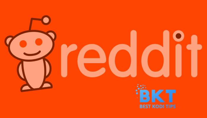 How to Download Reddit Videos with Audio and Save in Your Device - BestKodiTips