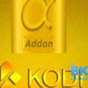 How to Install Alfa Spanish Kodi Addon