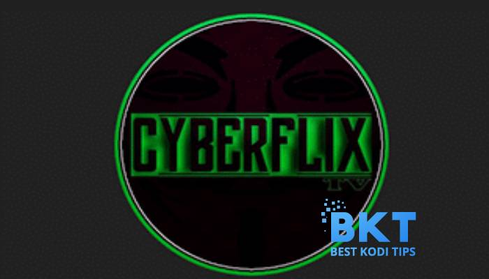 How to Install Cyberflix on Firestick - BestKodiTips