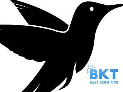 How to Install Hummingbird Kodi Addon for Anime