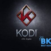 How to Install IcDrama Kodi 17 & Kodi 18 Addon