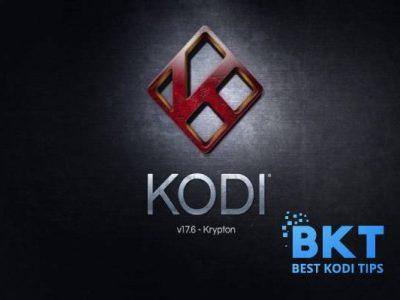 How to Install IcDrama Kodi 17 & Kodi 18 Addon