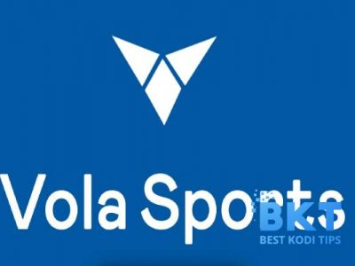 How to Install Vola Sports APK Fire Stick Android