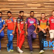 How to Watch IPL 2020 in Pakistan - IPL Online Broadcasters