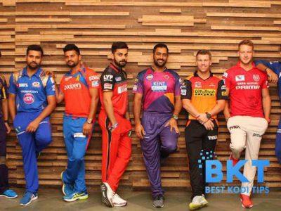 How to Watch IPL 2020 in Pakistan - IPL Online Broadcasters