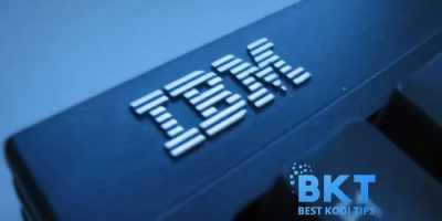 IBM Will Train 800 People in Cyber Security and Artificial Intelligence
