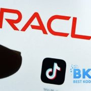 Oracle is the New Partner of Tik-Tok for US Operations