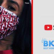 YouTube Shorts - Alphabet's Answer to TikTok
