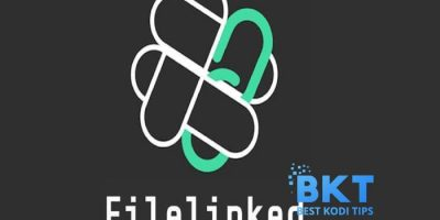 Best-Filelinked-Codes-and-Pins-for-Sports-on-FireStick-Android-BestKodiTips