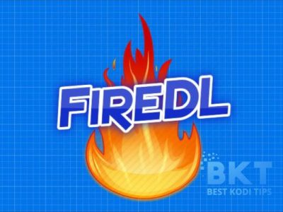 FireDL Codes for FireStick All about Working FireDL Codes