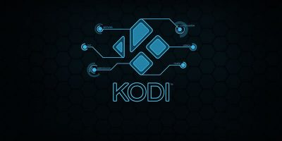 How To Fix VShare EU Pair Error On Kodi