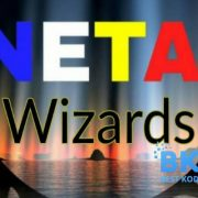How to Install Netai Build on Kodi 18 Leia