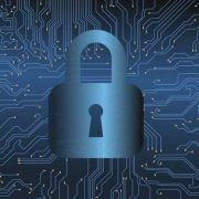 Better Password Equals Better Cyber Security