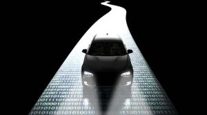 technology and automobile