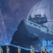 How to install Rogue One on kodi