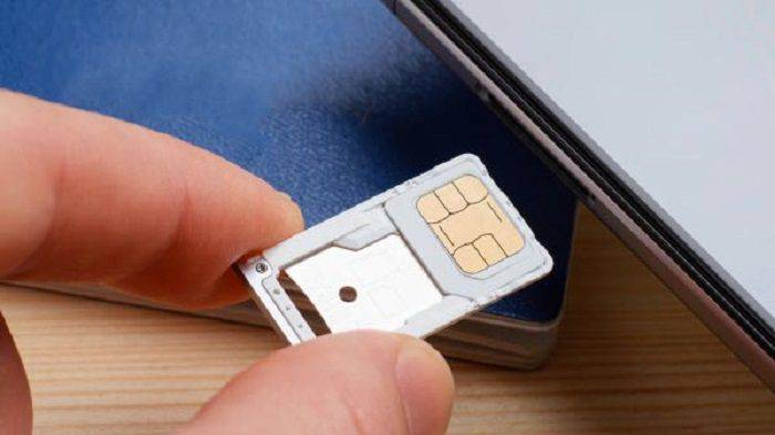 What to Do For SIM Not Provisioned MM#2 Error