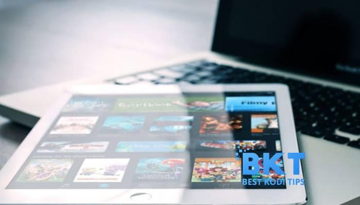 33 Best Free Movies Download Websites