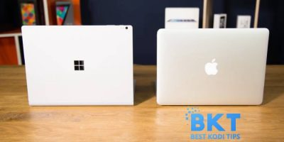 The Security Angle Mac vs Windows Which OS is More Secure