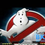 how to install Cman builds on kodi